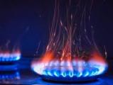 После запуска АЭС Беларусь готова меньше покупать газа у РФ