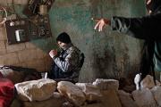 Лидер «Джабхат ан-Нусры» призвал своих боевиков не соблюдать перемирие