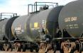 От бензина до вазелина: ЕС запретил покупать у Лукашенко любые нефтепродукты