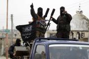 СМИ сообщили о ликвидации одного из лидеров «Аль-Каиды» в Пакистане