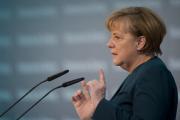 СМИ сообщили о прослушке Россией телефона Меркель