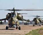 Россия увеличит количество единиц авиатехники в Беларуси