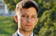 Михал Дворчик: Лукашенко не меняется