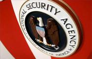 Код «Covcom»: как боролись разведки США и КНР