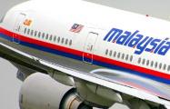 Сбивших малайзийский самолет будут судить в Нидерландах