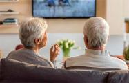 В Британии планируют изолировать пожилых людей из-за коронавируса на месяцы