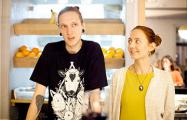 «Просто делали, что умеем»: Белорусы пекут в Польше торты за ?1,5 тысячи