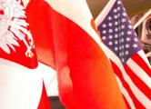 США и Польша — основные союзники Беларуси