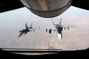 США потратили на борьбу с ИГ миллиард долларов