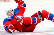 Путин о переменах в РФ: Мне в Узбекистан улетать надо, а я еще хочу в хоккей поиграть по дороге