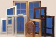 Окна из ПВХ вызывают астму, утверждают специалисты