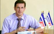 Как экс-сенатору Костогорову дали «завод в рассрочку», чтобы погасить долги