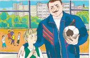 В белорусских школах преподавателей физкультуры сделают идеологами
