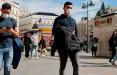 В Испании отменяют масочный режим