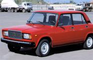 «Нужно ли платить налог за легковой автомобиль 1989 года выпуска?»