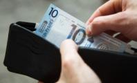 Минимальную зарплаты за февраль не индексируют