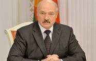 Лукашенко: Я устал, я ухожу