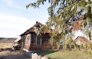 Как белорусские сельчане борются с чиновниками за качество жизни