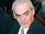 Греческого экс-министра арестовали за взятку при покупке немецких подлодок