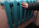 Отопление в больницах и школах начнут включать с 3 октября