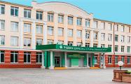 Коронавирус выявлен в Гродненском аграрном университете