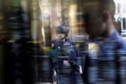 В американском Орландо обнаружены несколько тел с огнестрельными ранениями