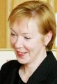 В Минск прибыла новый глава представительства ЕС в Беларуси