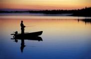 Рыбалка как роскошь: почему усложнили правила рыбной ловли