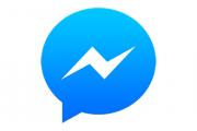 Мессенджер Facebook привязали к мобильному номеру