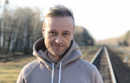 Лидер рок-группы «Дай Дарогу!» Юрий Стыльский помещен в ИВС