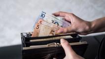 В Белстате рассказали о доходах белорусов в 2020 году