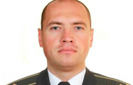 Погибший в Киеве разведчик руководил освобождением донецкого аэропорта