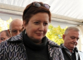 Ольга Романова: Надо выходить