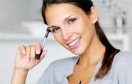 Эксперт назвал пять привычек успешных людей
