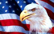 Вашингтон объявил о введении санкций против Турции
