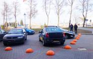 Пассажирка в шоке: председатель профсоюза таксистов повез ее по 5,5 рубля за километр