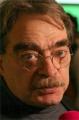 Александр Адабашьян: Свора исполнителей может кончить на виселице вместе с диктатором