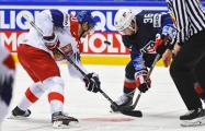 Стало известно, кто примет матчи чемпионата мира по хоккею вместо Беларуси