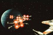 Компания Boeing запатентовала аналог силового поля из «Звездных войн»
