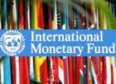 Беларусь выплатила около $100 миллионов по кредиту МВФ