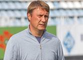 Хацкевич повторил лучший тренерский дебют в истории сборной Беларуси
