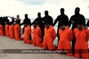 Террористы ИГ сообщили о казни китайского и норвежского заложников