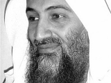 Бин Ладен наказал своим детям отказаться от джихада