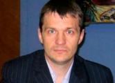 Олег Волчек: Прокуратура отстранилась от контроля за МВД