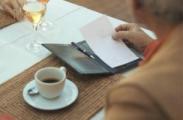 КГК: наценки в минских ресторанах зашкаливают