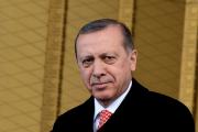 Эрдоган обвинил Европу в фашизме и расизме