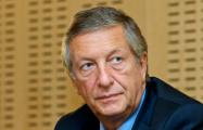Константин Боровой: Трамп ловит Путина на «блесну»