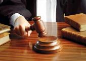 Сукало рассказал о давлении на судей во время процесса по делу главного инженера МЗКТ