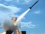 Ракетный гамбит Ирана и России