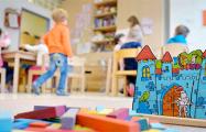 В Минске экстренно закрывают детский сад